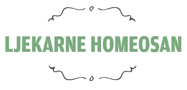 Homeosan logo web veci