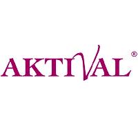 Aktival logo1