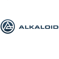 alkaloid logo1