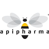 apipharma_logo2