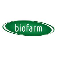 biofarm_logo1