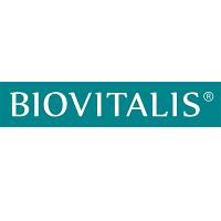 biovitalis_logo1