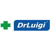 dr luigi logo1