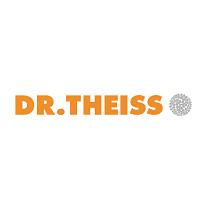 drtheiss logo1