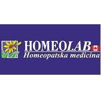 homeolab_logo1
