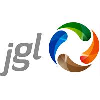 jgl logo1