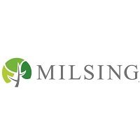 milsing logo1