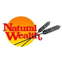 natural_wealth logo1