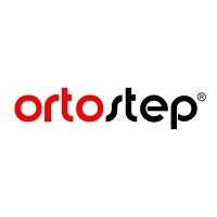 ortostep_logo1
