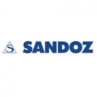 sandoz-logo1