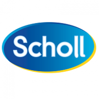scholl-logo1