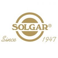 solgar-logo1
