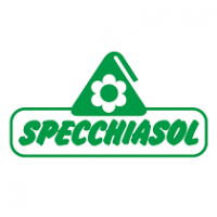 specchiasol_logo1
